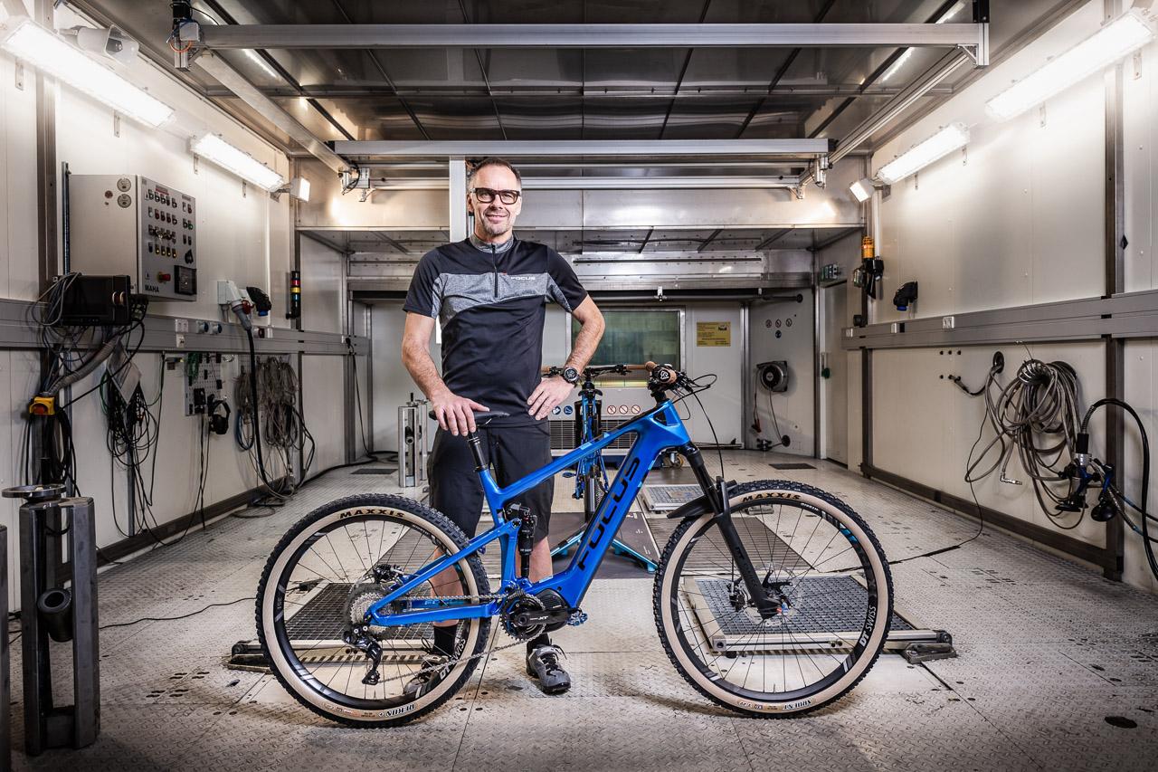FOCUS-Bikes-E-MTB-Reach-Test-2019-_MG_8251