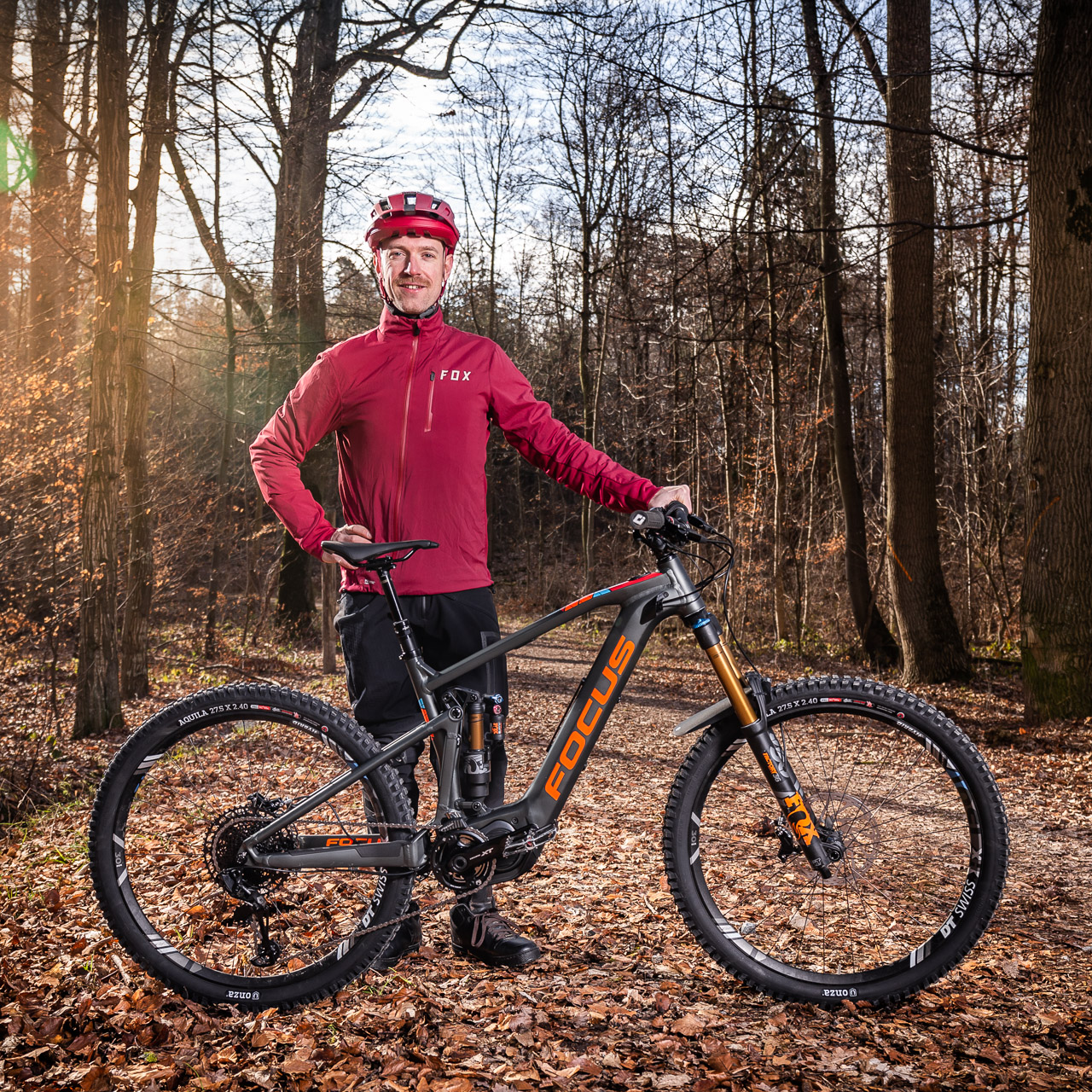 FOCUS-Bikes-E-MTB-Reach-Test-2019-_MG_8387