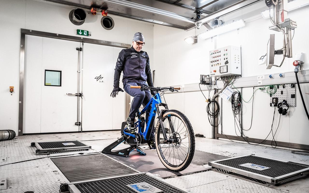 FOCUS-Bikes-E-MTB-Reach-Test-2019-_MG_9456