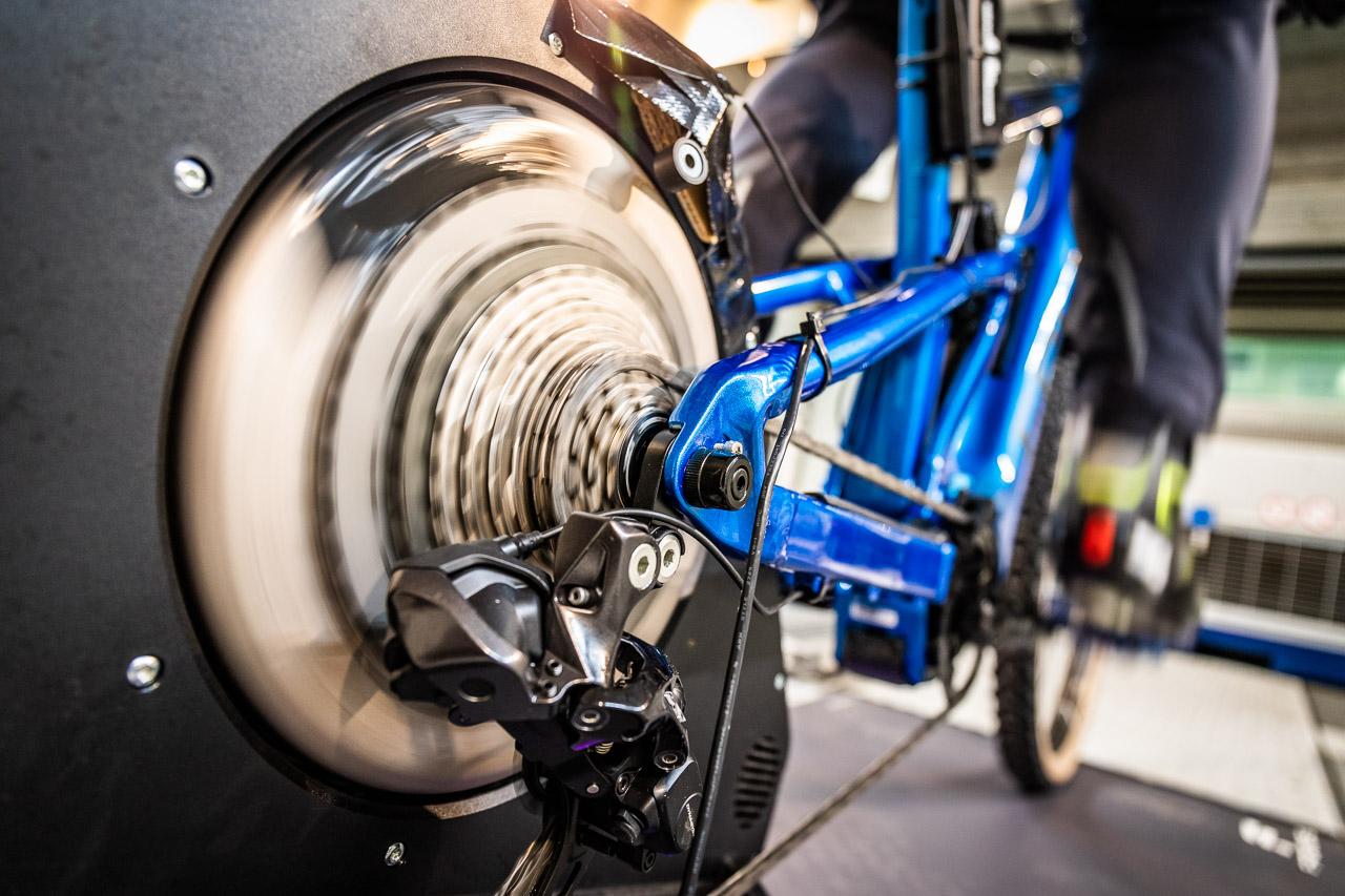 FOCUS-Bikes-E-MTB-Reach-Test-2019-_MG_9497