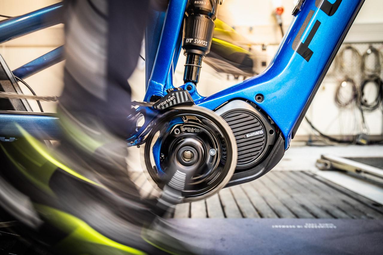 FOCUS-Bikes-E-MTB-Reach-Test-2019-_MG_9502