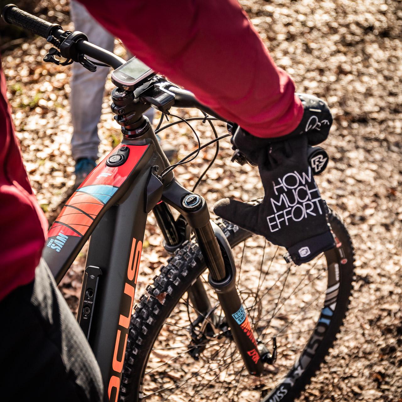 FOCUS-Bikes-E-MTB-Reach-Test-2019-_MG_9988