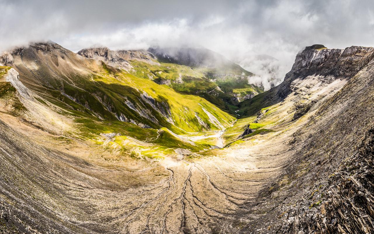 Flims-Graubünden-2014-_MG_6710_Panorama