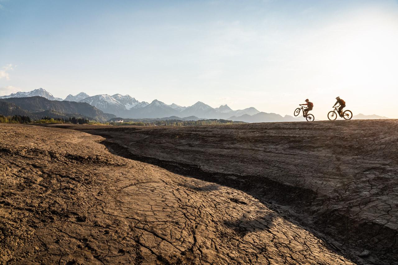 GHOST-Bikes-Hybride-Slamrx-Forggensee-2018-_MG_1030