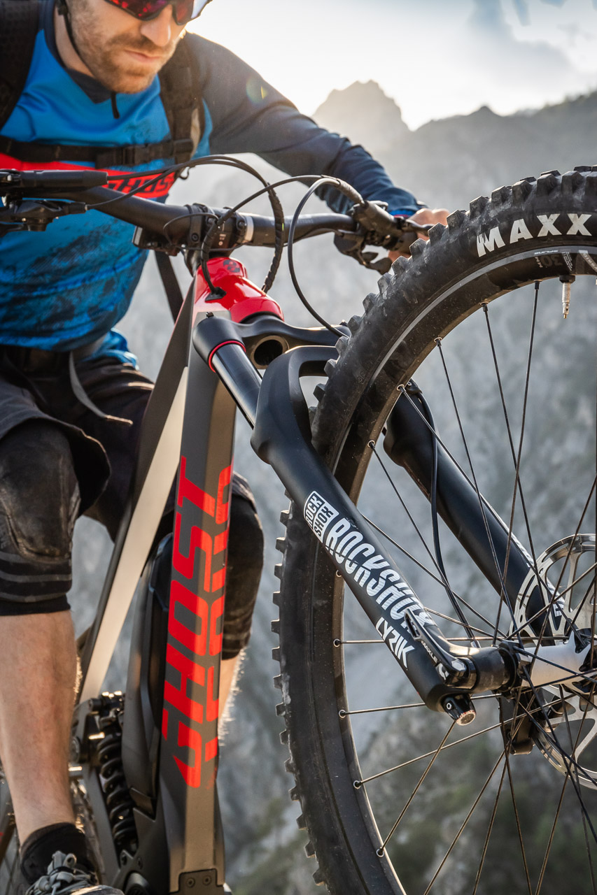 GHOST-Bikes-Hybride-Slamrx-Lago-di-Garda-2018-_MG_1307