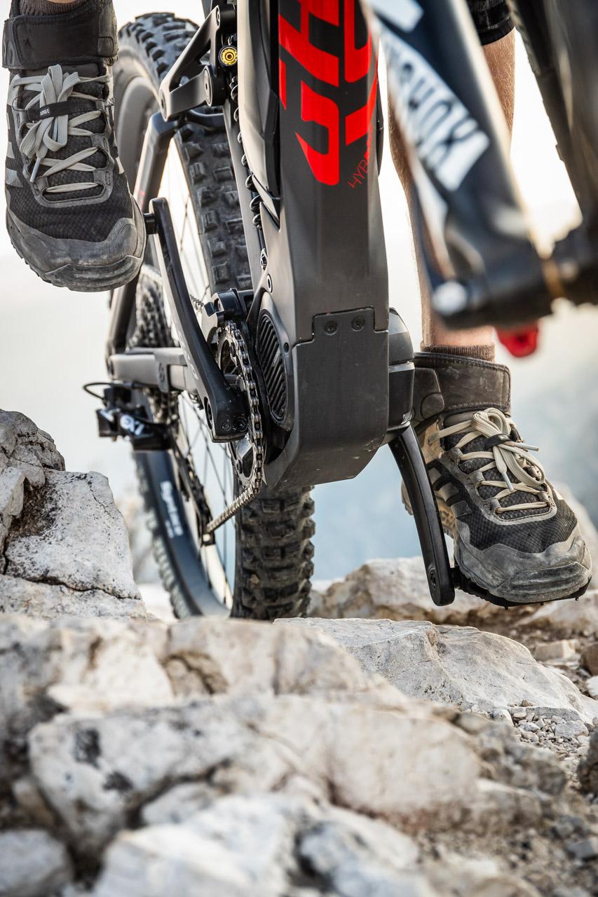 GHOST-Bikes-Hybride-Slamrx-Lago-di-Garda-2018-_MG_1625