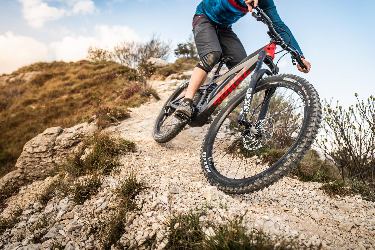 GHOST-Bikes-Hybride-Slamrx-Lago-di-Garda-2018-_MG_1698