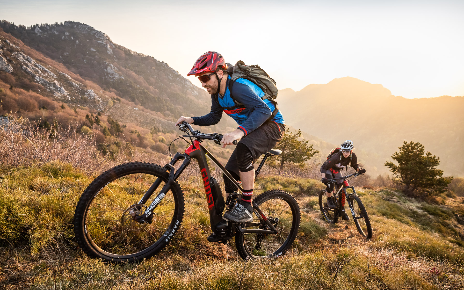 GHOST-Bikes-Hybride-Slamrx-Lago-di-Garda-2018-_MG_2079