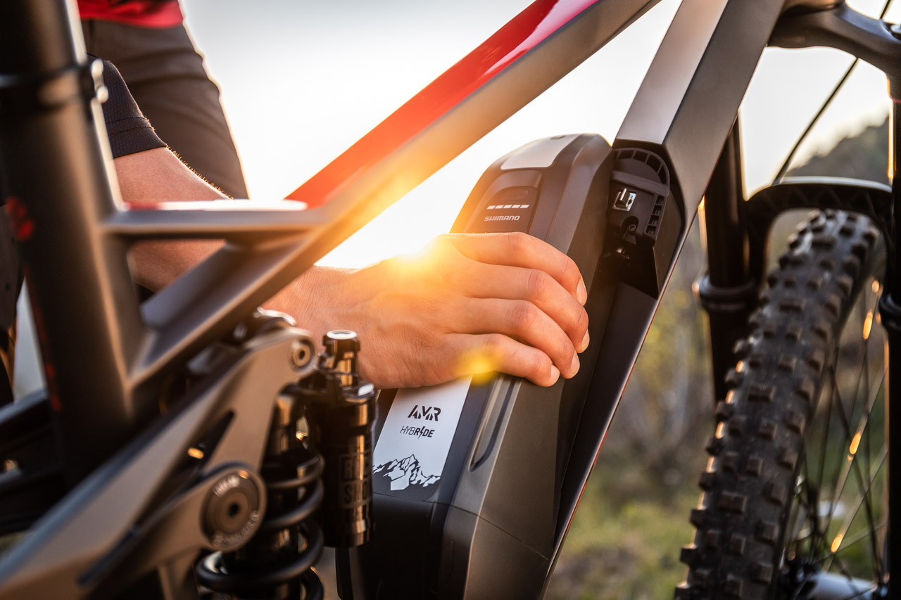 GHOST-Bikes-Hybride-Slamrx-Lago-di-Garda-2018-_MG_4348