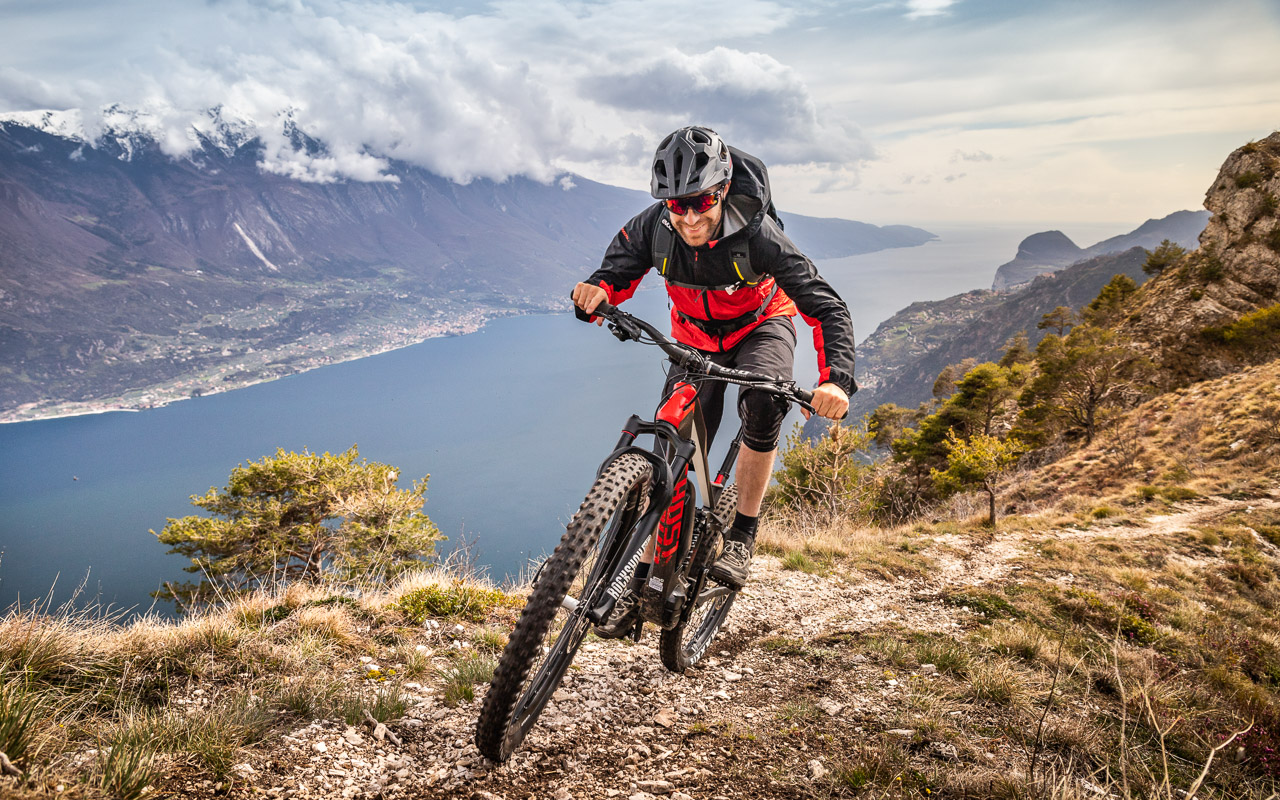 GHOST-Bikes-Hybride-Slamrx-Lago-di-Garda-2018-_MG_6018