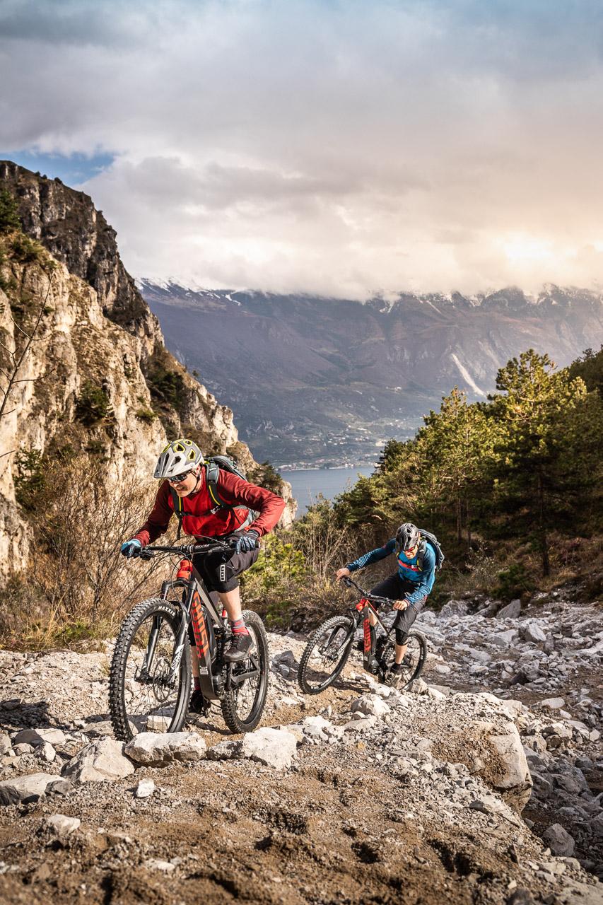 GHOST-Bikes-Hybride-Slamrx-Lago-di-Garda-2018-_MG_6457