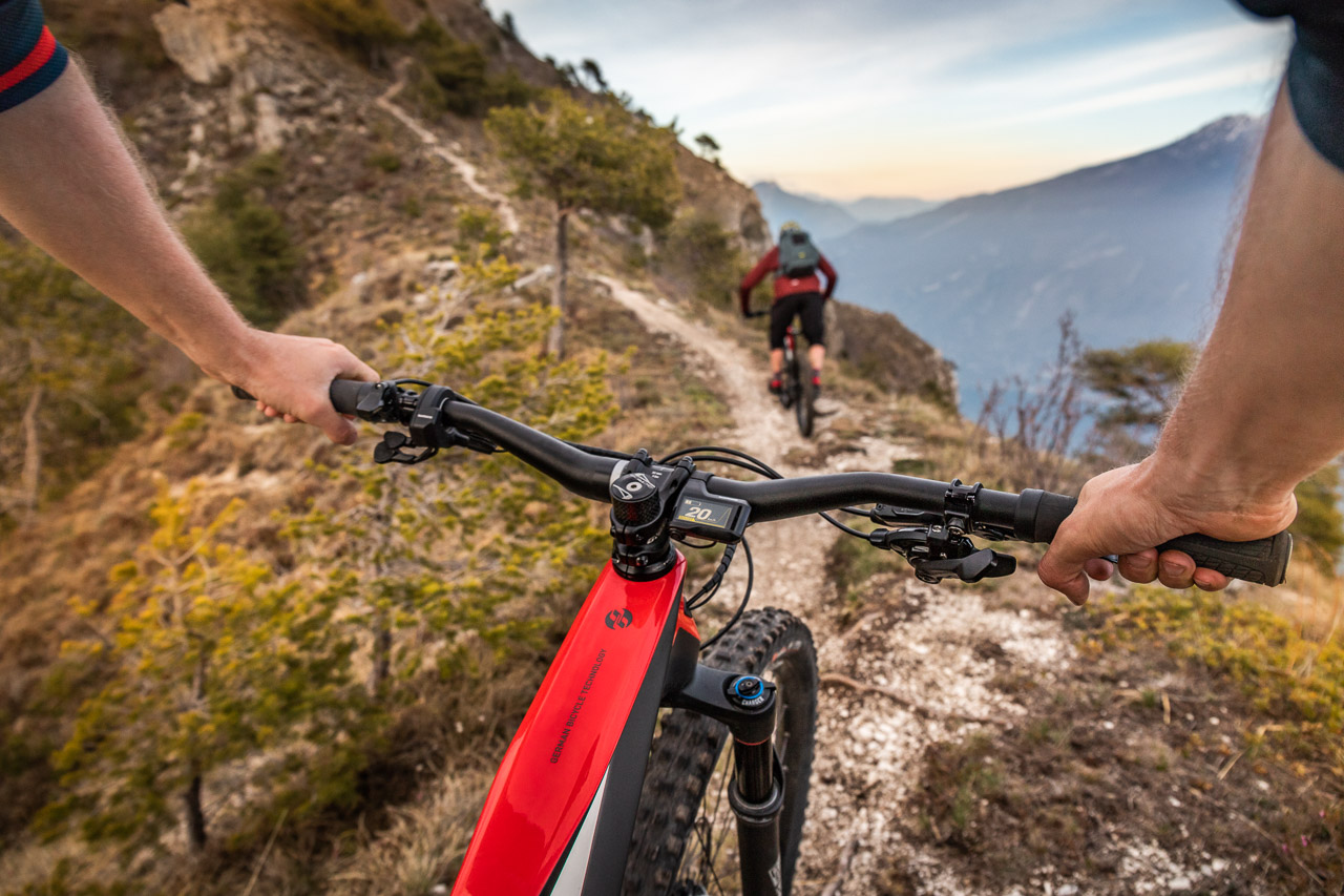 GHOST-Bikes-Hybride-Slamrx-Lago-di-Garda-2018-_MG_8487