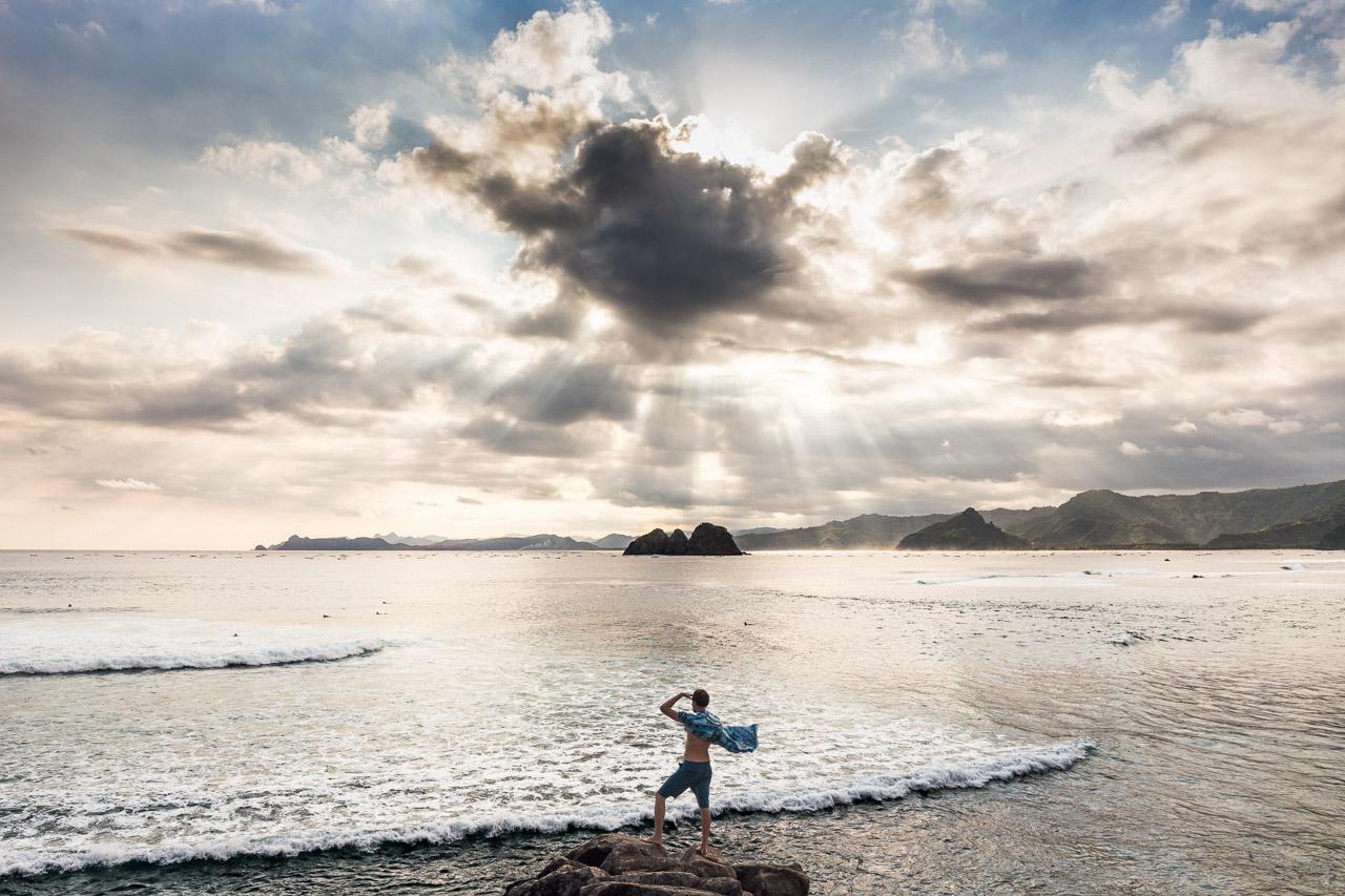 Indonesia-Bali-2016-_MG_7078-Bearbeitet
