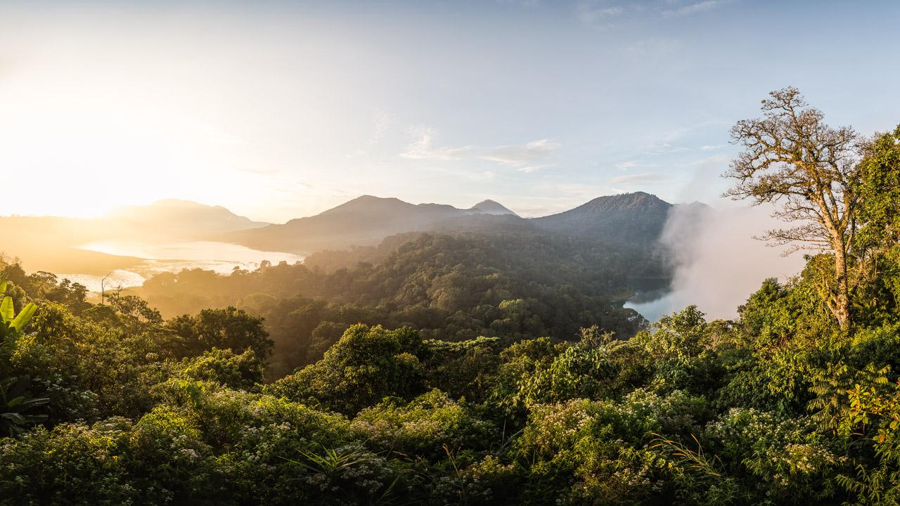 Indonesia-Bali-2016-_MG_7594-Pano-Bearbeitet