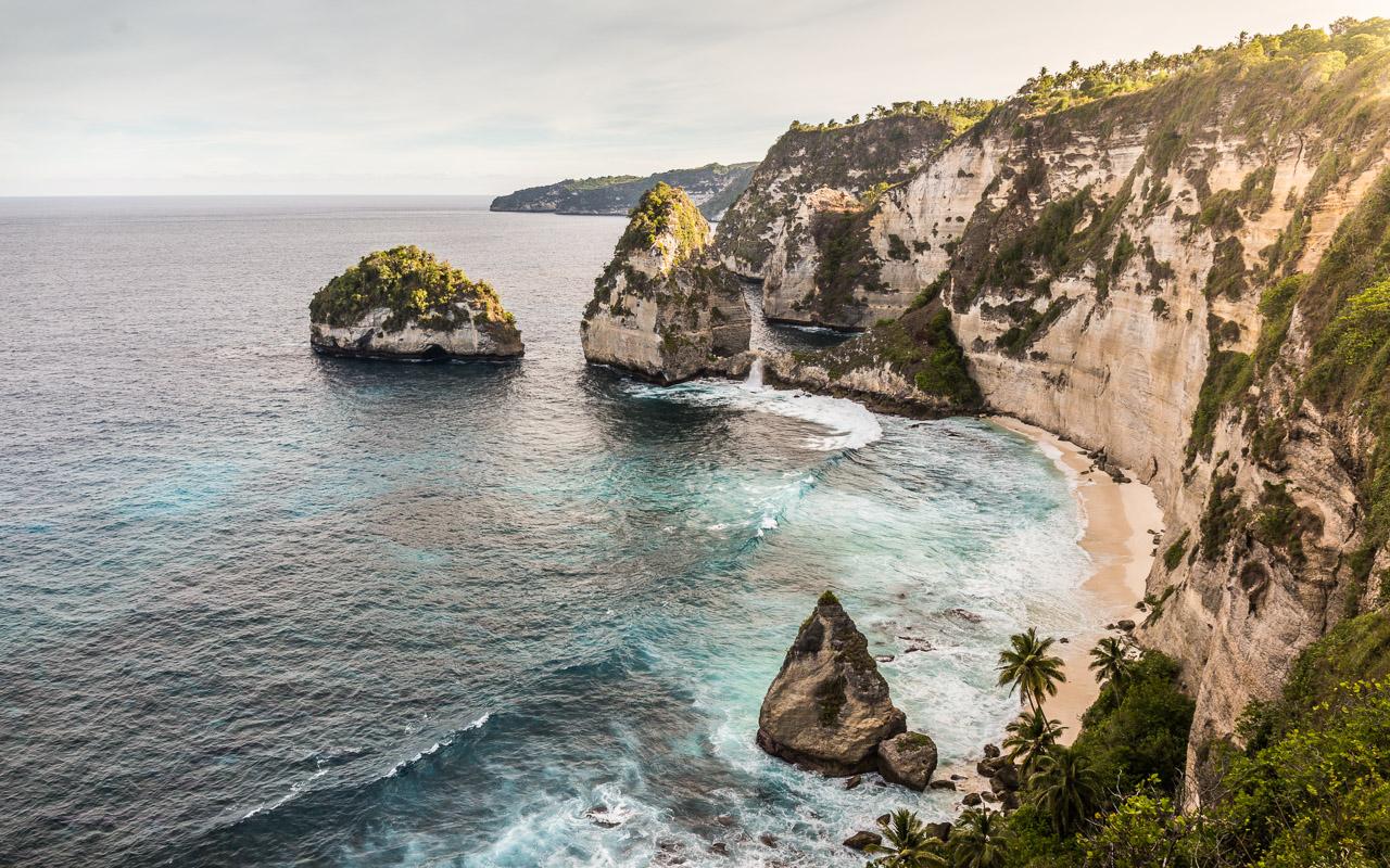 Indonesia-Nusa-Penida-2016-_MG_0152