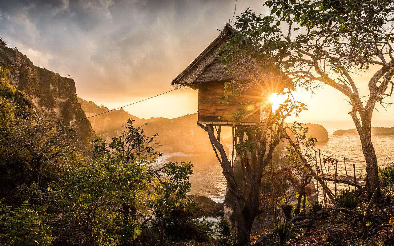 Indonesia-Nusa-Penida-2016-_MG_0785
