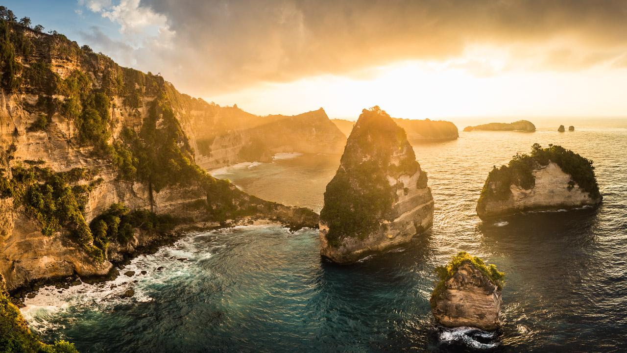 Indonesia-Nusa-Penida-2016-_MG_0836-Pano