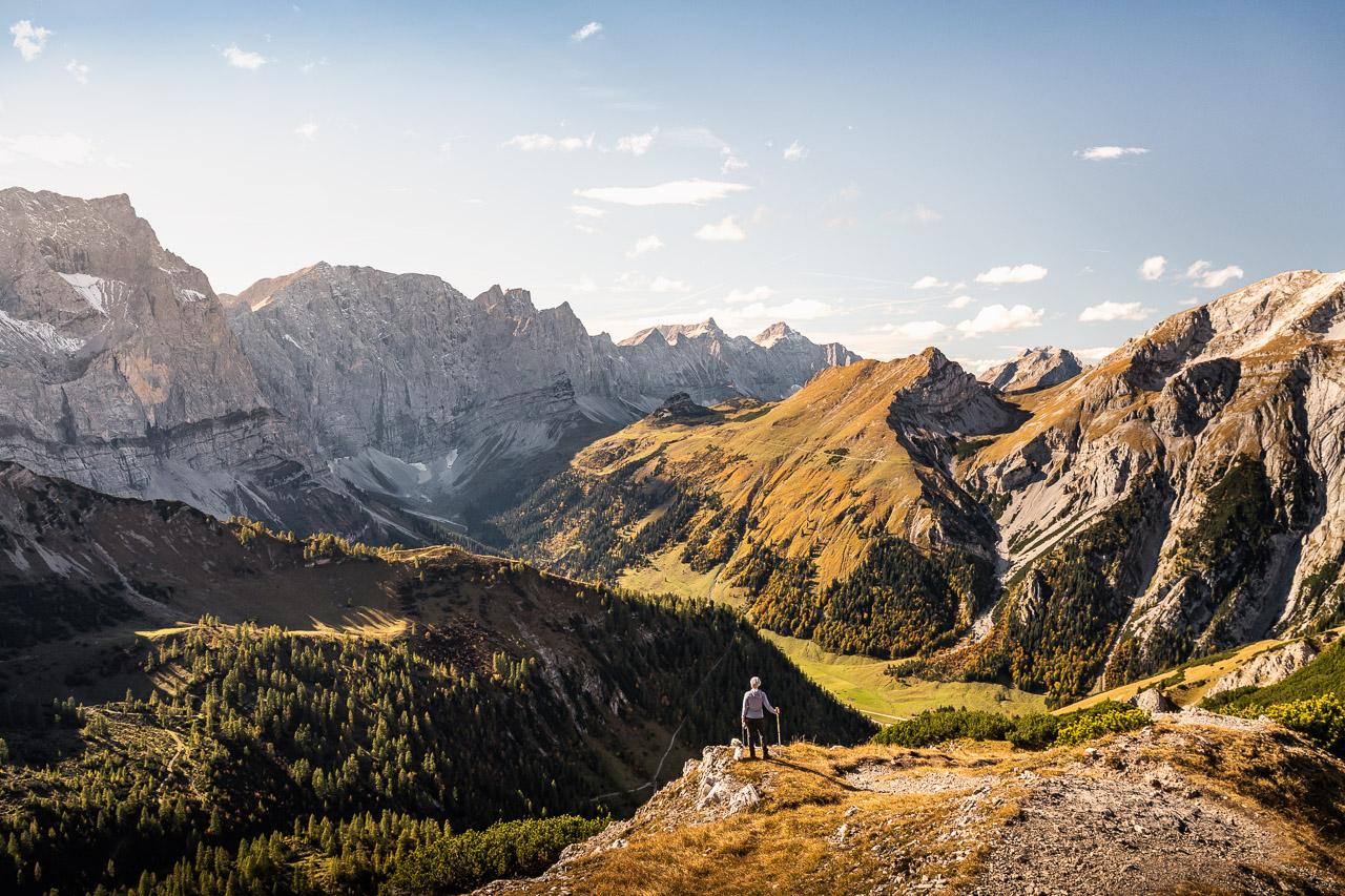 Karwendel-2018-_MG_7305
