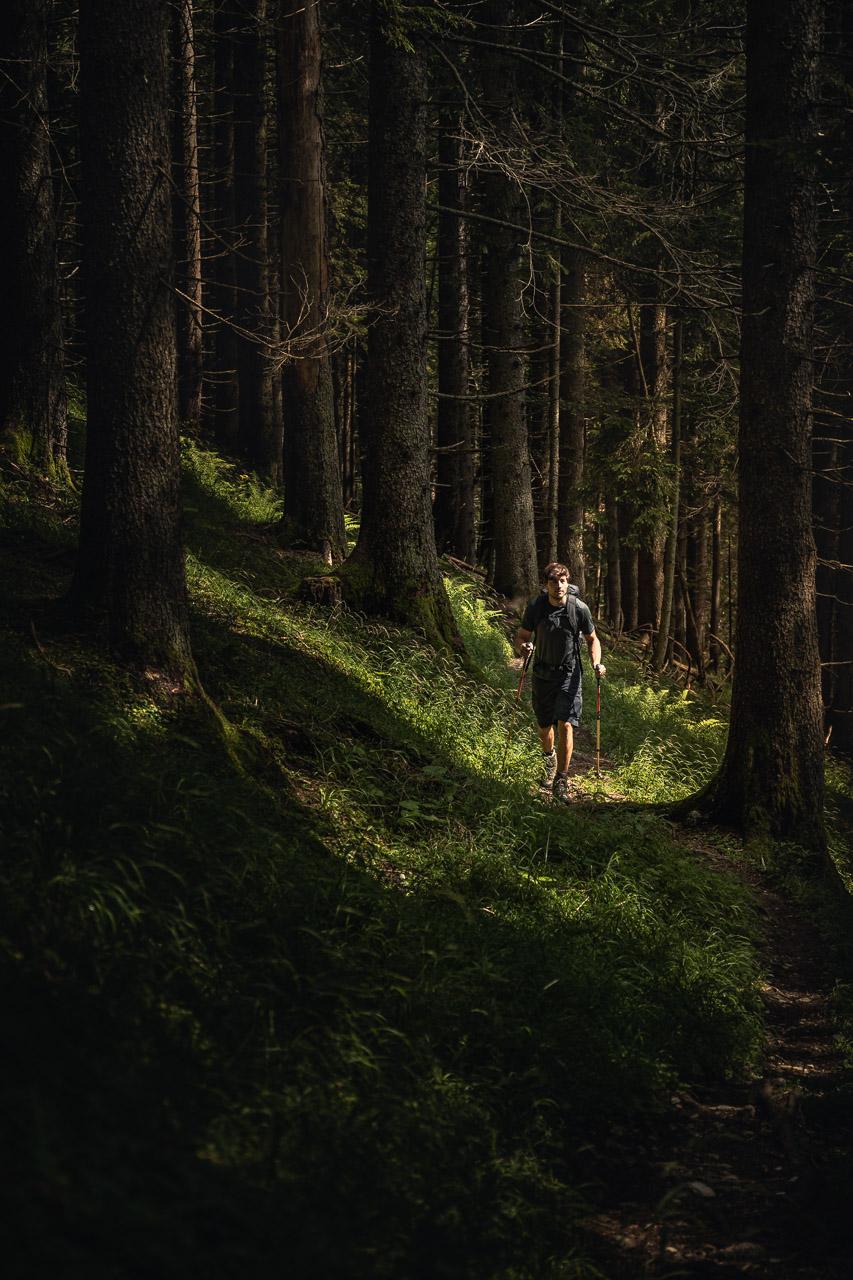 Karwendel-2019-_W5A7469