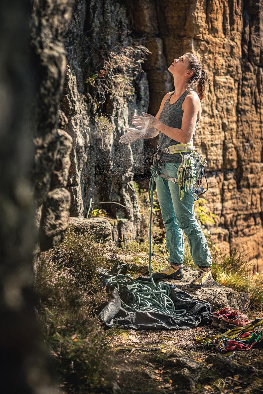 Klettern-Battert-Details-2019-_W5A9159