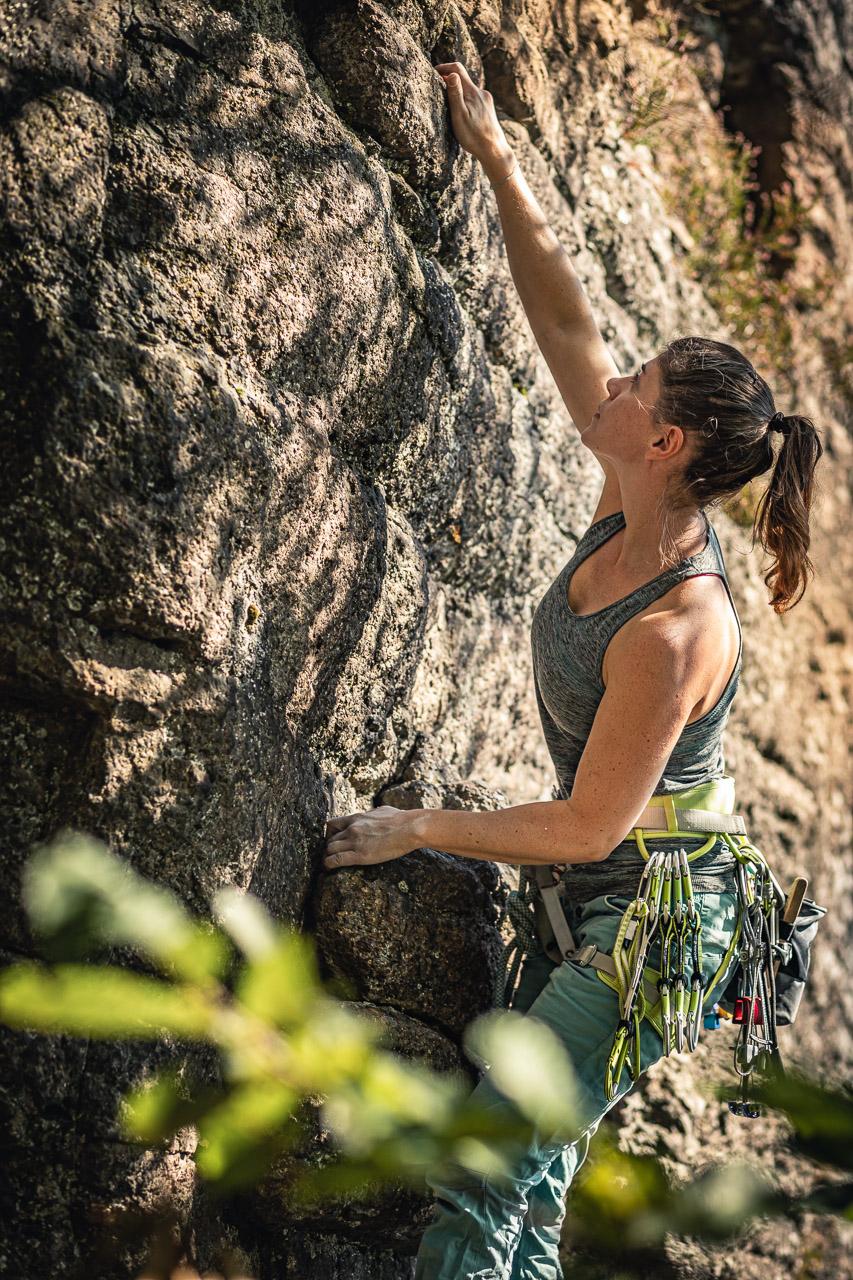 Klettern-Battert-Details-2019-_W5A9256