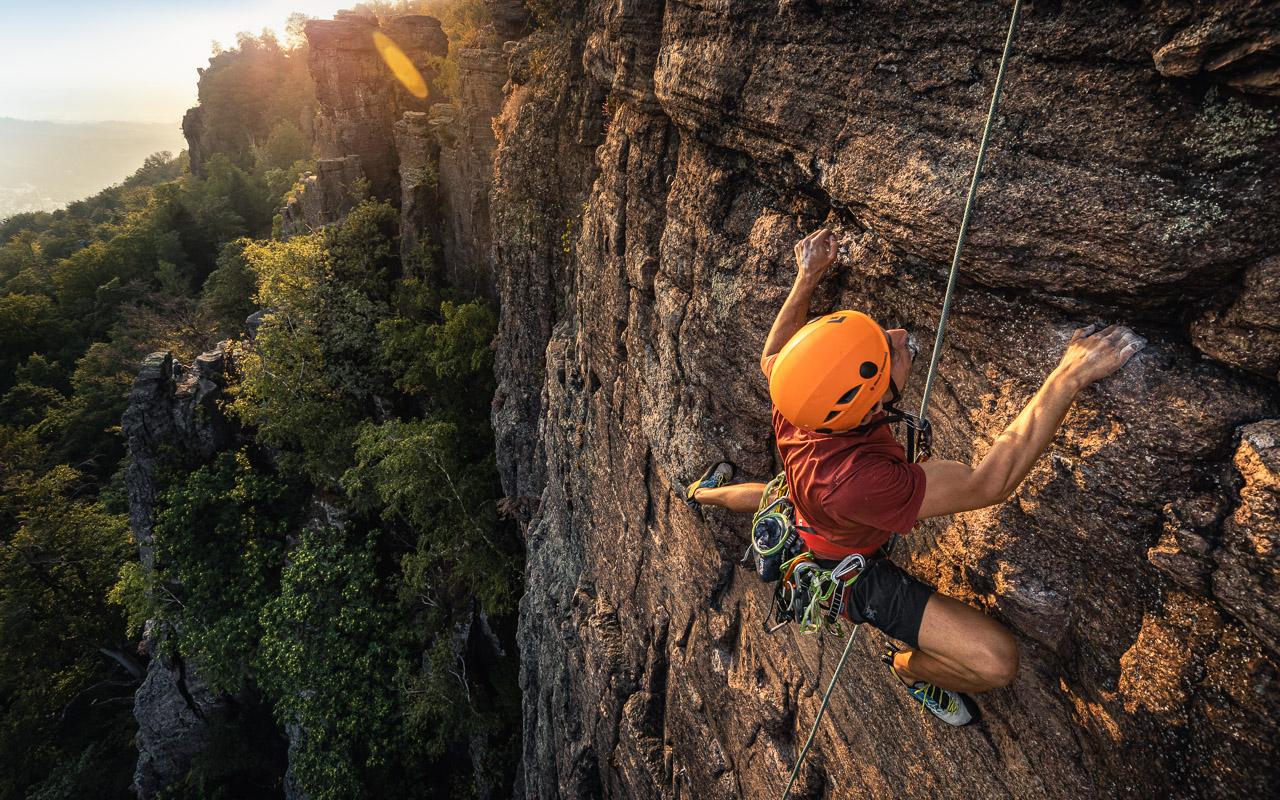 Klettern-Solo-Top-Rope-Selfie-Battert-2019-_W5A7750