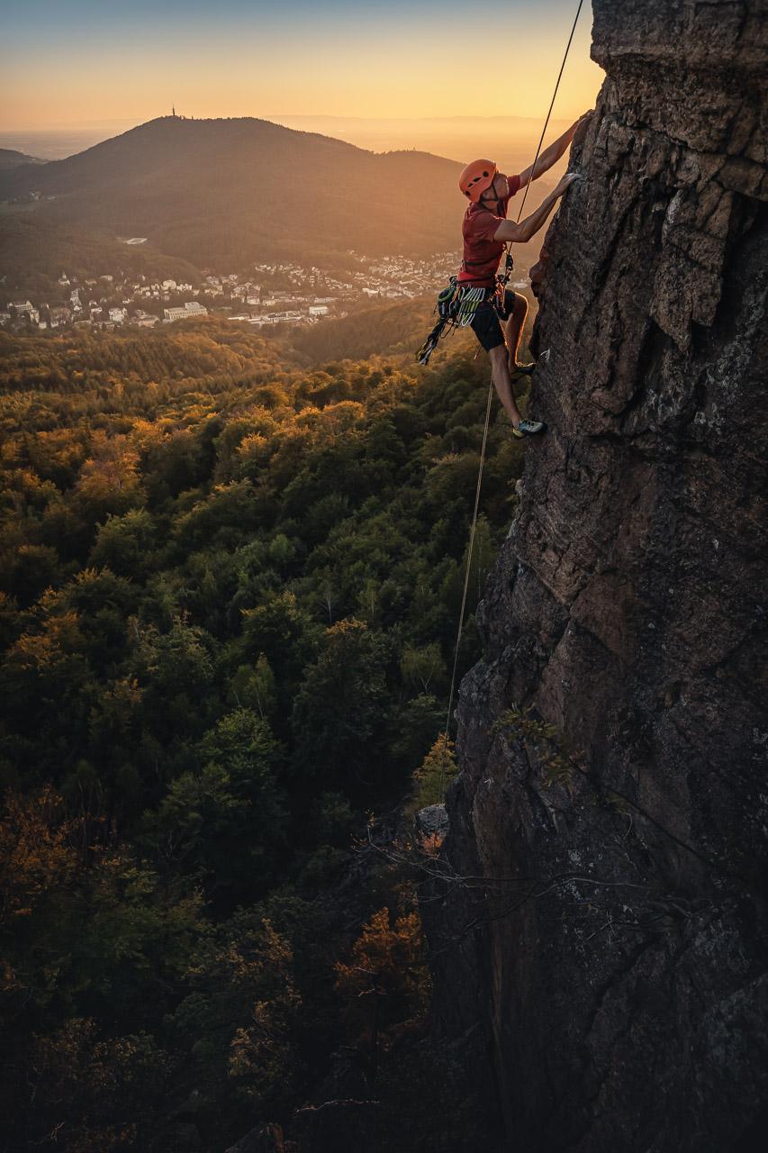 Klettern-Solo-Top-Rope-Selfie-Battert-2019-_W5A9847