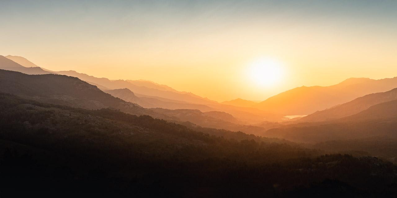 Korsika-2019-_MG_5943-Pano