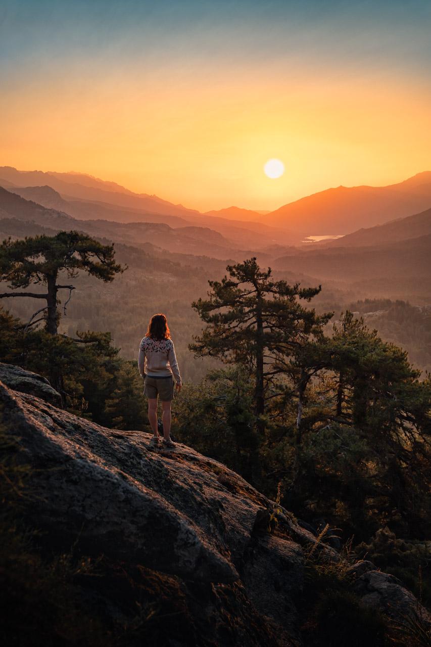 Korsika-Sunrise-2019-_MG_5901