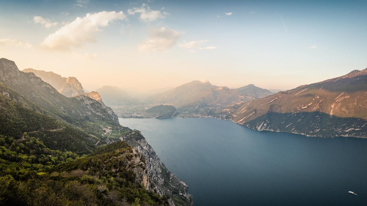 Lago-di-Garda-2018-_MG_1717-Pano