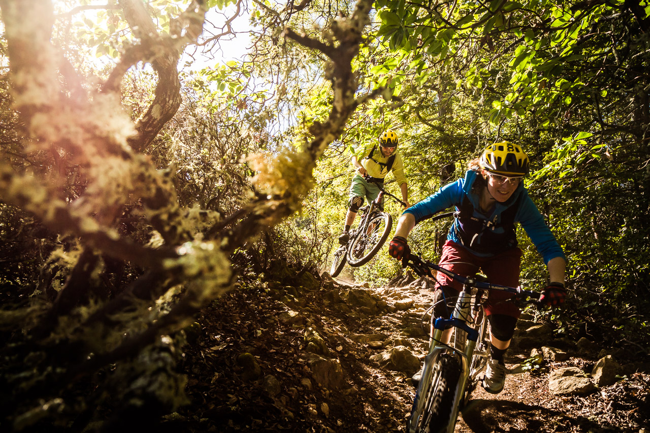 MTB-News-California-USA-2013-MSP_1646