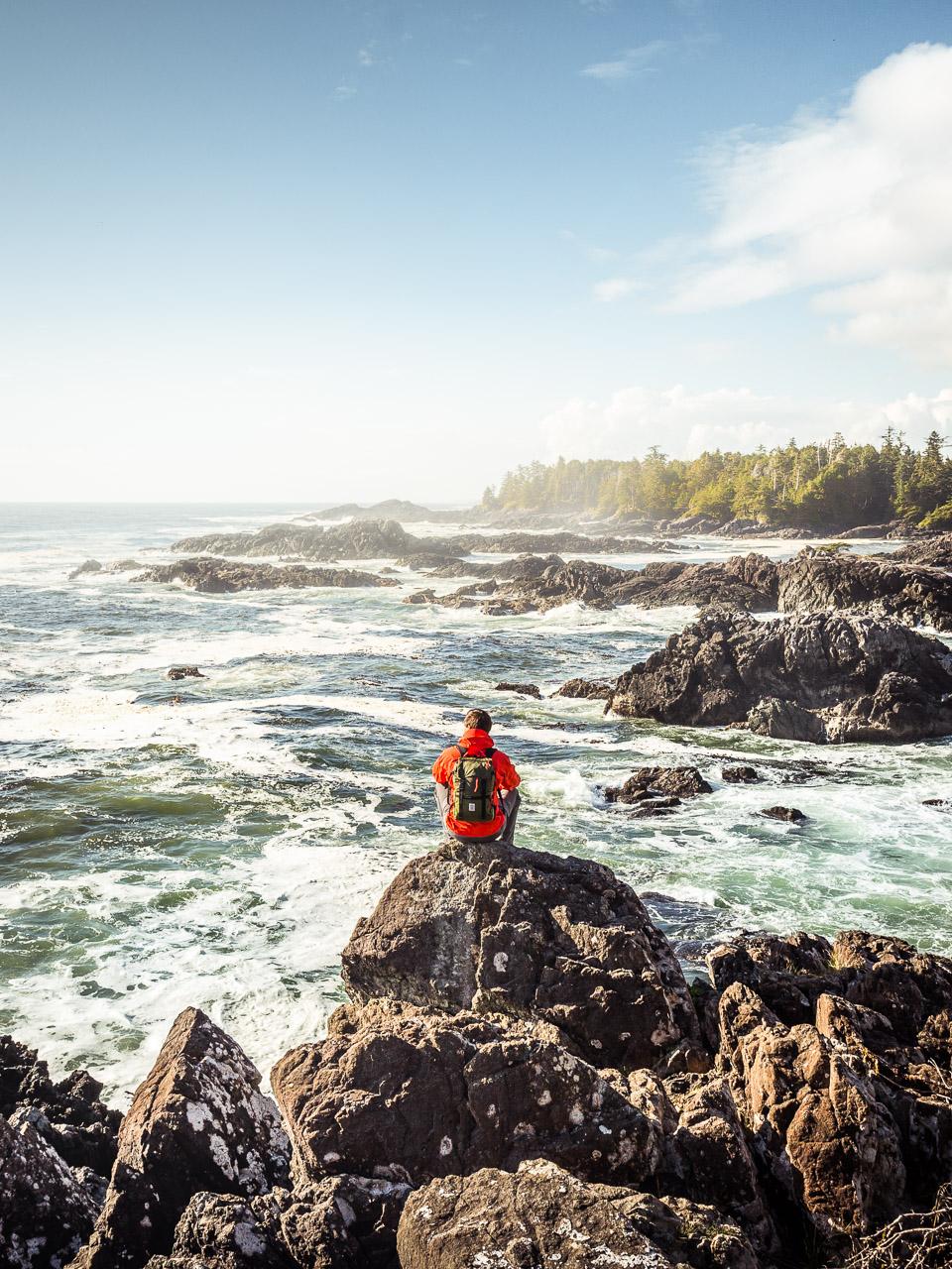 Northwest-America-Vancouver-Island-Canada-2016-_MG_8997