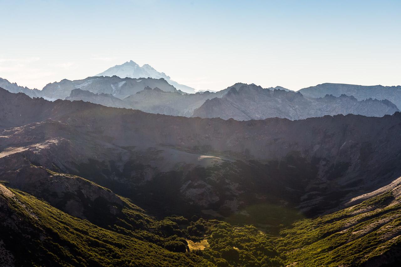 Patagonia-Bariloche-2017-_MG_8566