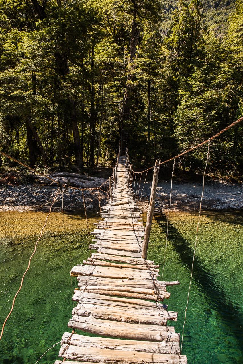 Patagonia-El-Bolson-Cajon-del-Azul-2017-_MG_7456