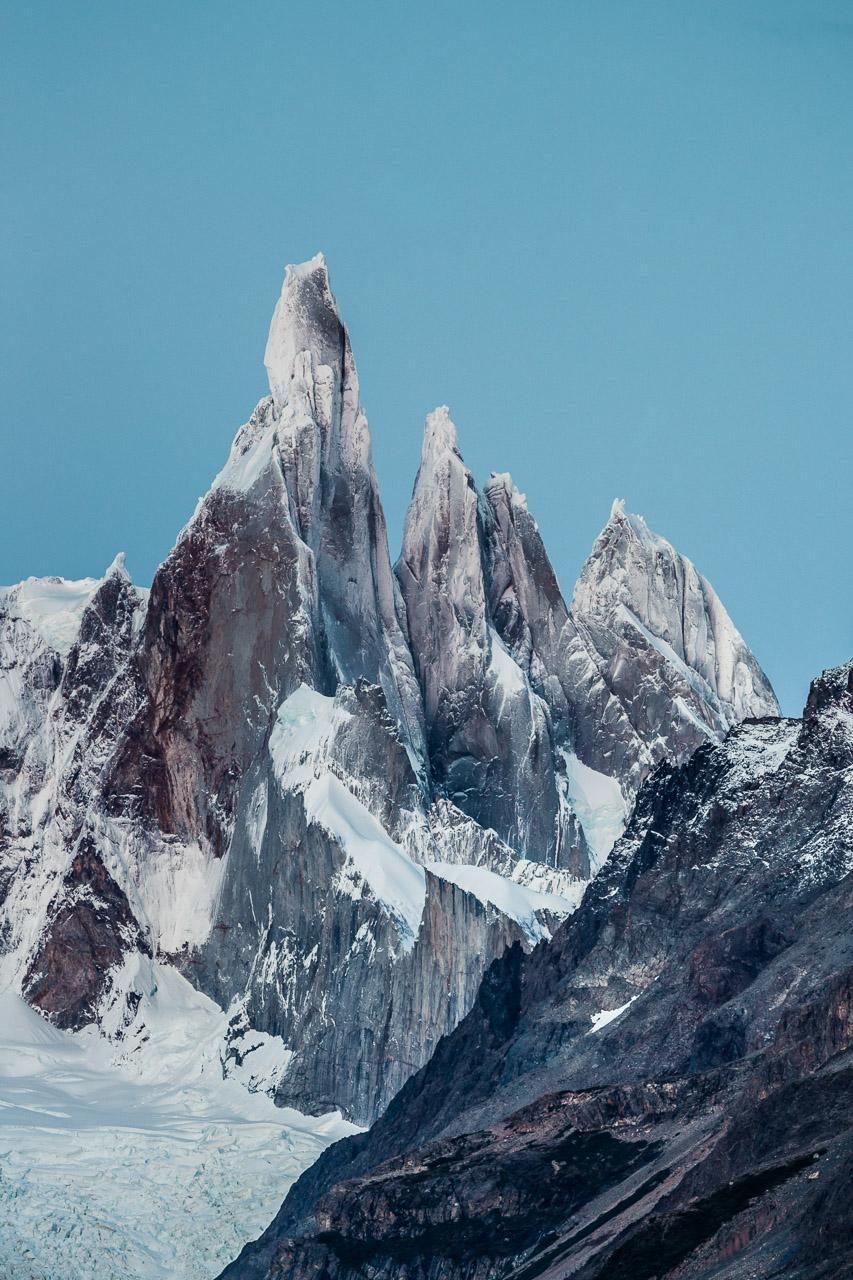 Patagonia-El-Chalten-Cerro-Torre-2017-_MG_6207