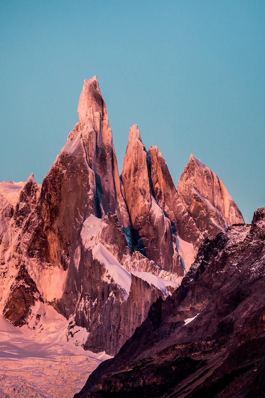 Patagonia-El-Chalten-Cerro-Torre-2017-_MG_6320-Pano