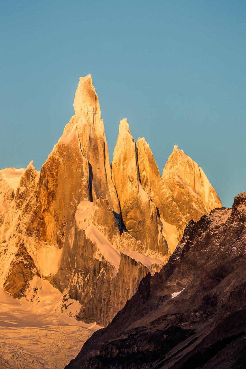 Patagonia-El-Chalten-Cerro-Torre-2017-_MG_6434