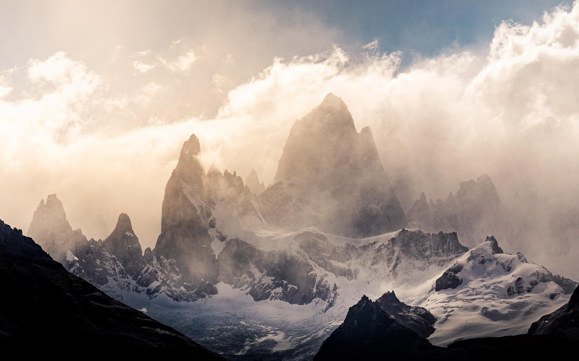 Patagonia-El-Chalten-Fitz-Roy-2017-_MG_5325