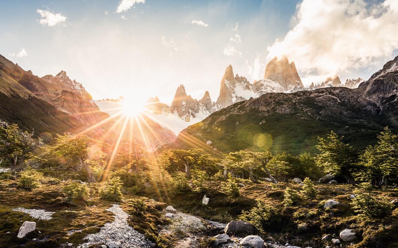 Patagonia-El-Chalten-Fitz-Roy-2017-_MG_5409
