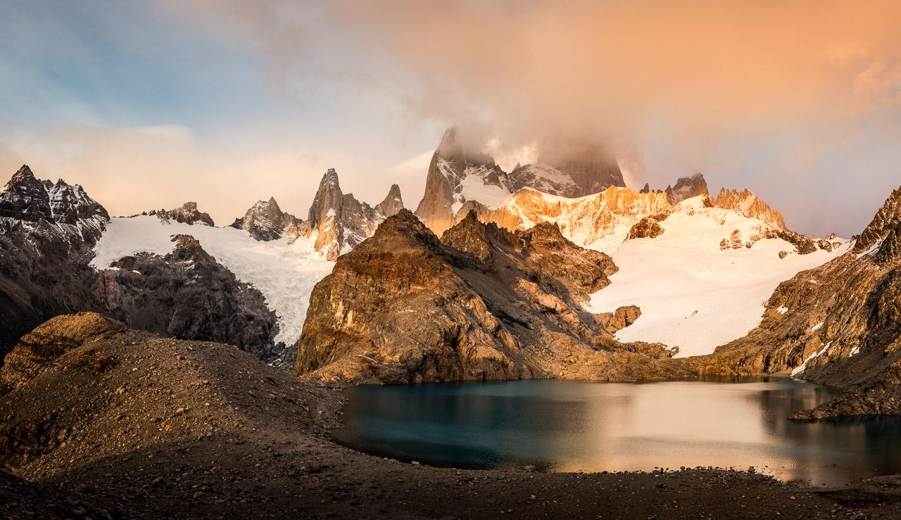 Patagonia-El-Chalten-Fitz-Roy-2017-_MG_5449-Pano