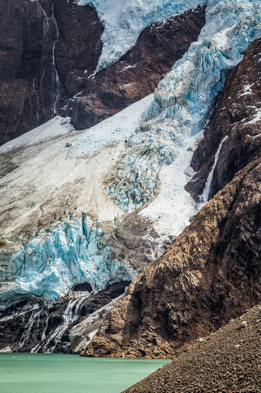 Patagonia-El-Chalten-Fitz-Roy-2017-_MG_5592