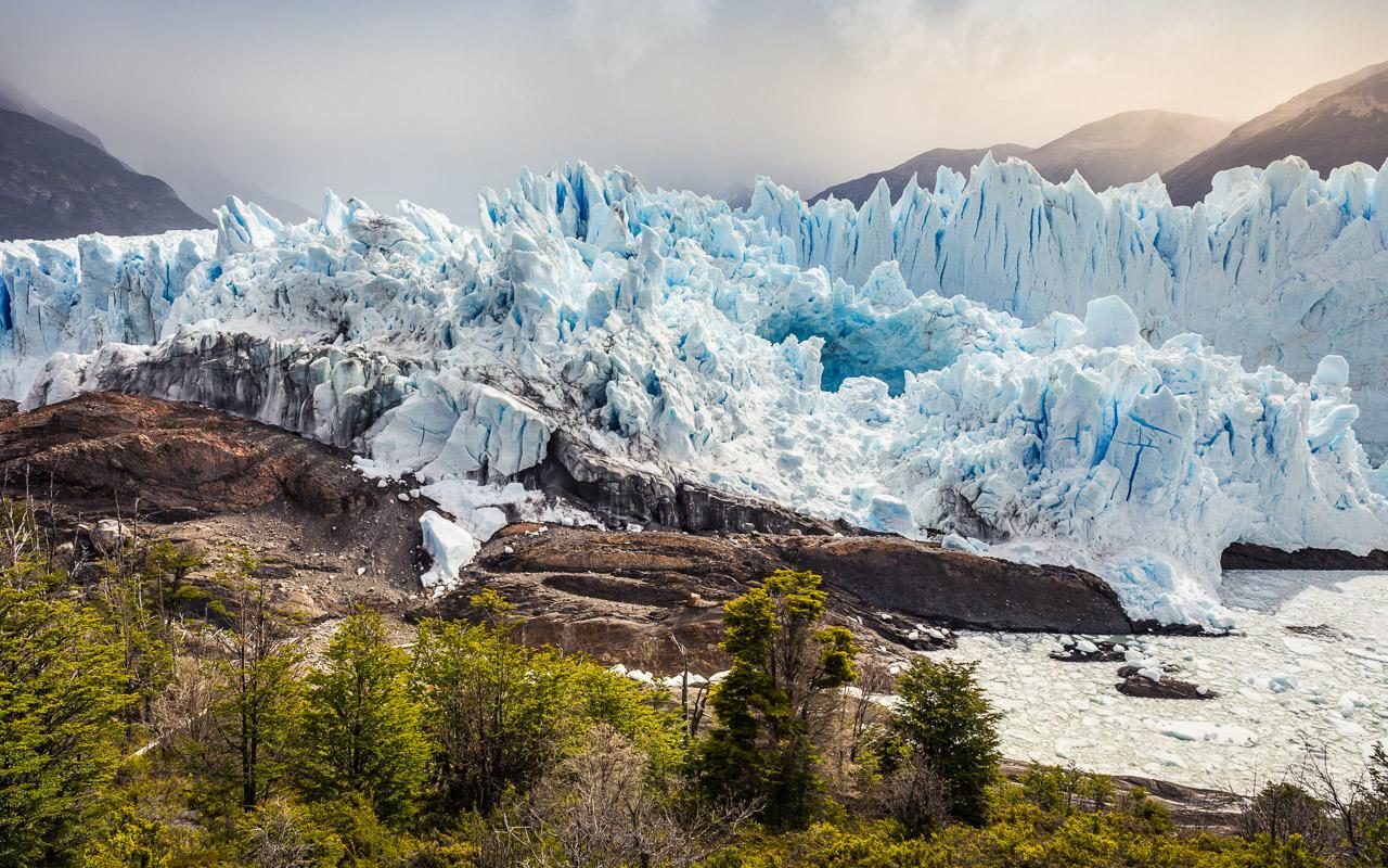Patagonia-Perito-Moreno-2017-_MG_5108