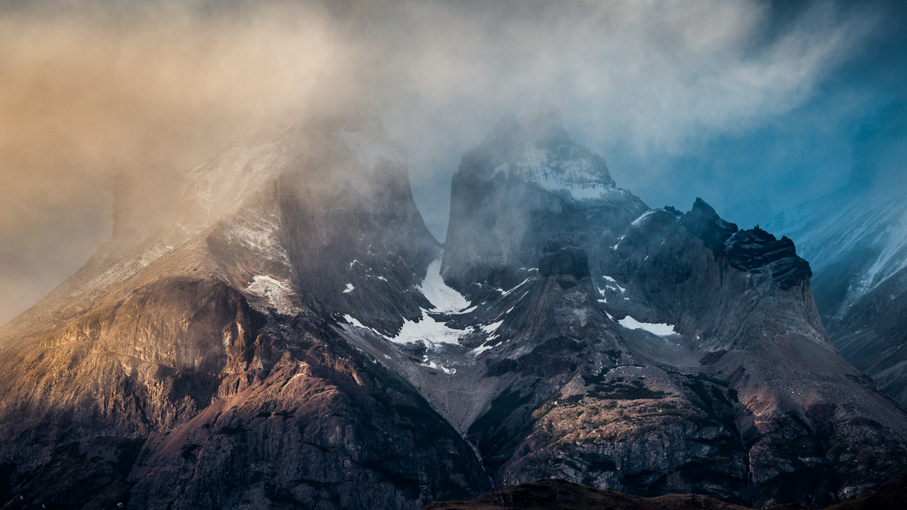 Patagonia-Torres-del-Paine-2017-_MG_4212-Pano-2