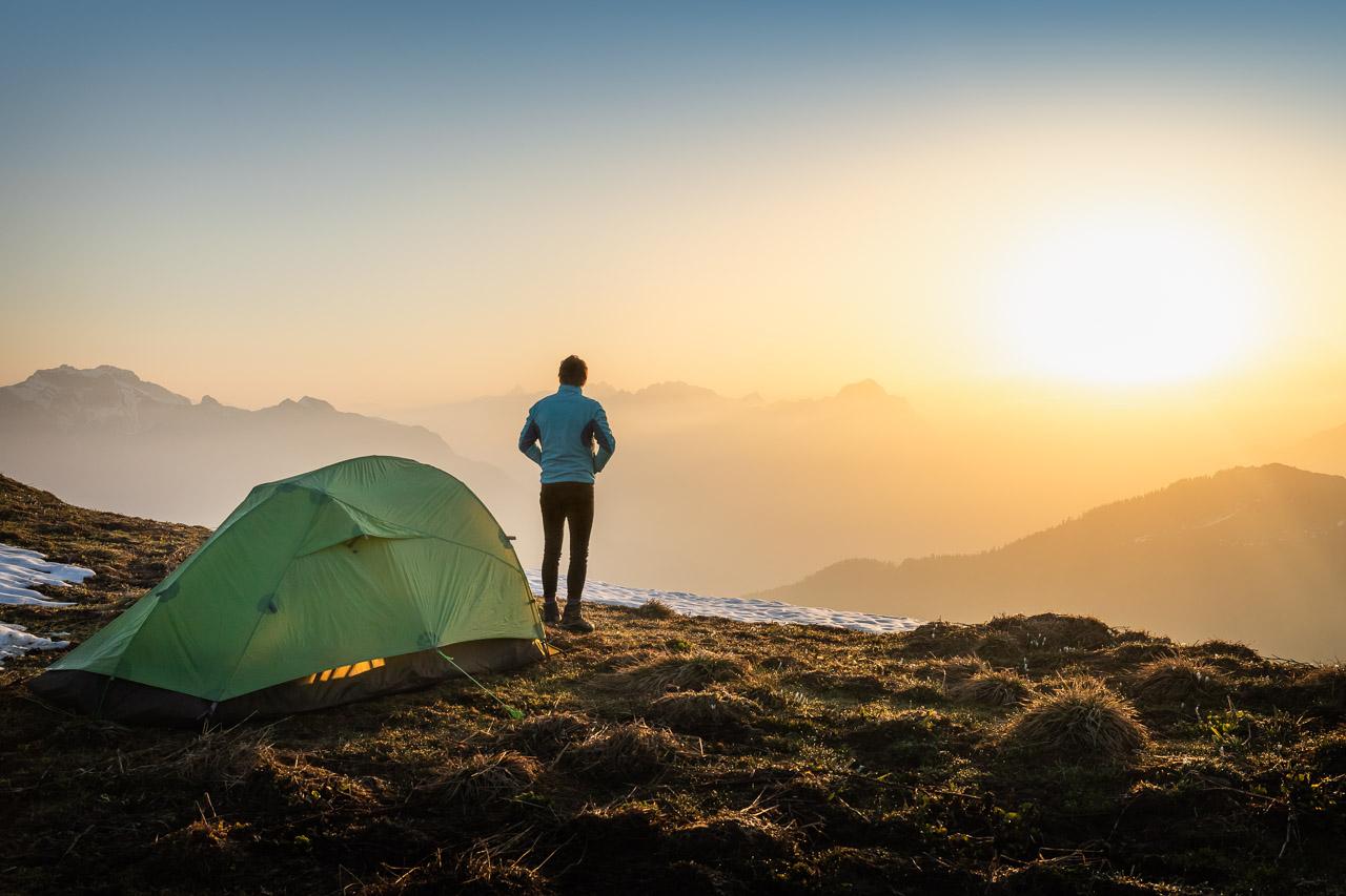 Trekking-Massif-des-Bauges-2018-_MG_0261