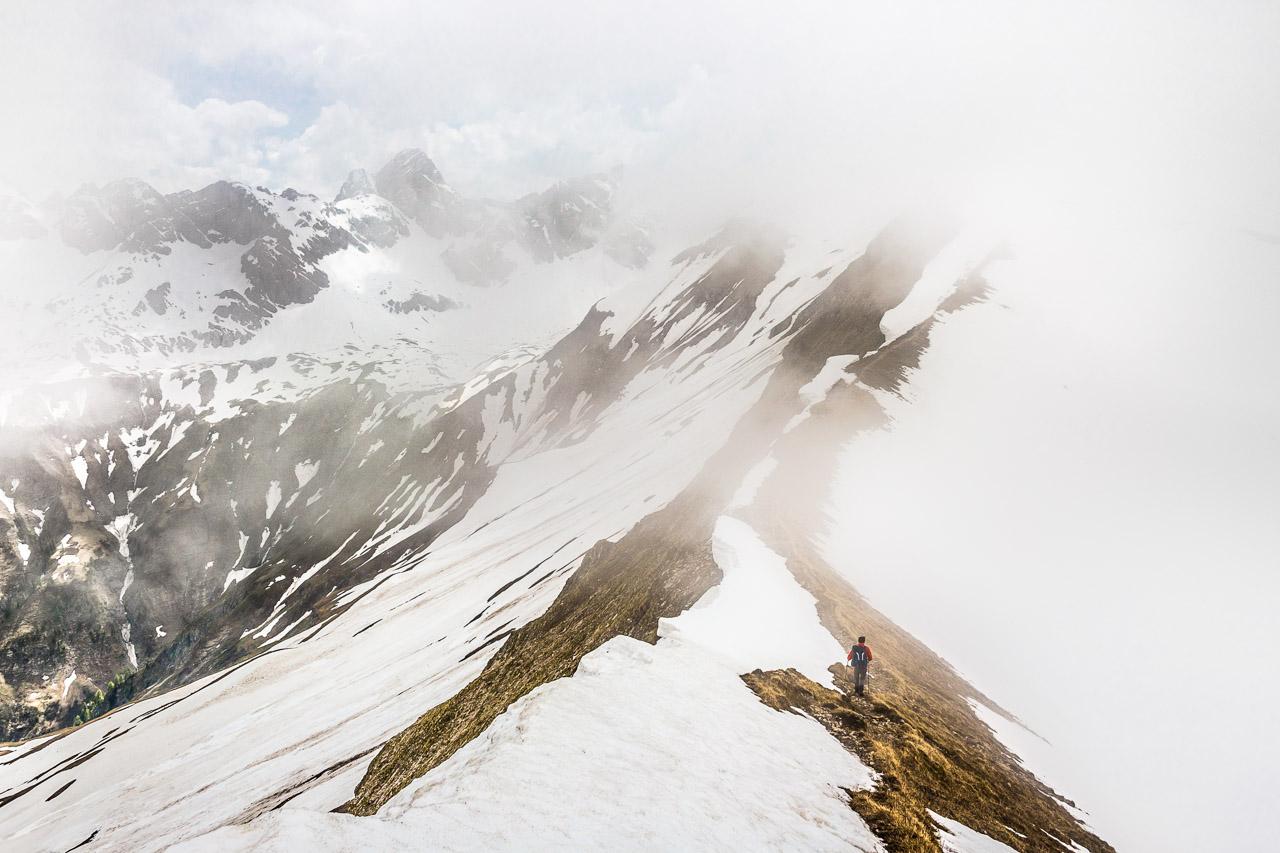 Trekking-Rauheck-Kreuzeck-2014-_MG_5269
