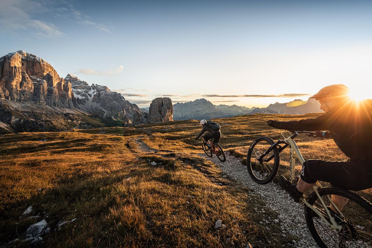 720-Protections-Cinque-Torri-Dolomites-2019-_W5A2858