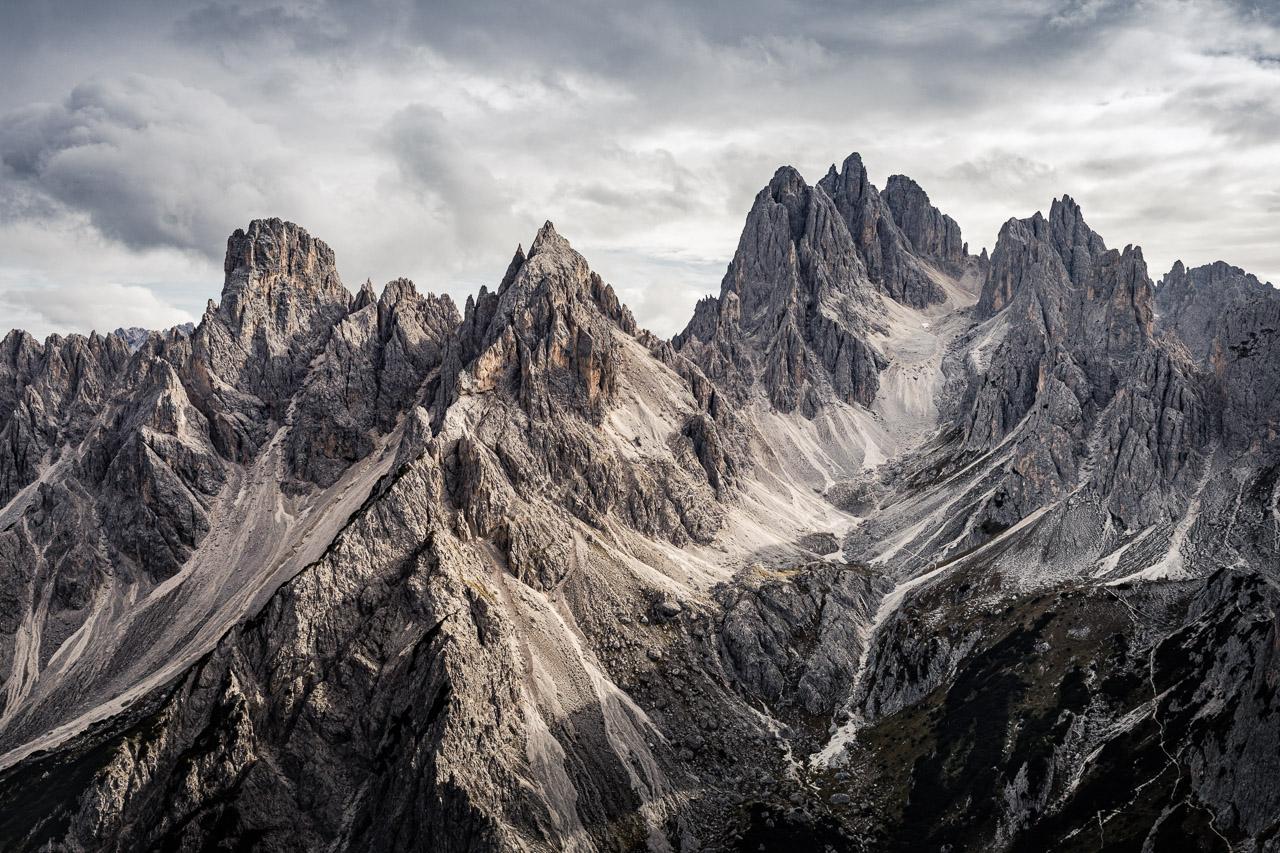Cadini-di-Misurina-Dolomites-2019-_W5A3553