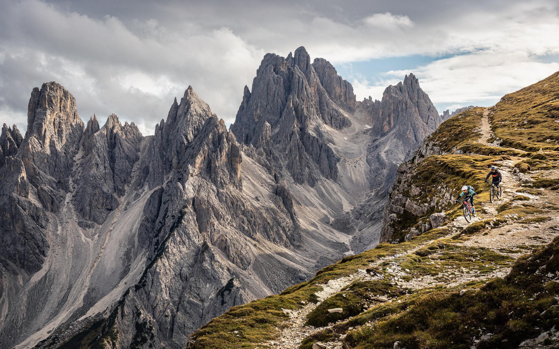 720-Protections-Cadini-di-Misurina-Dolomites-2019-_W5A3773