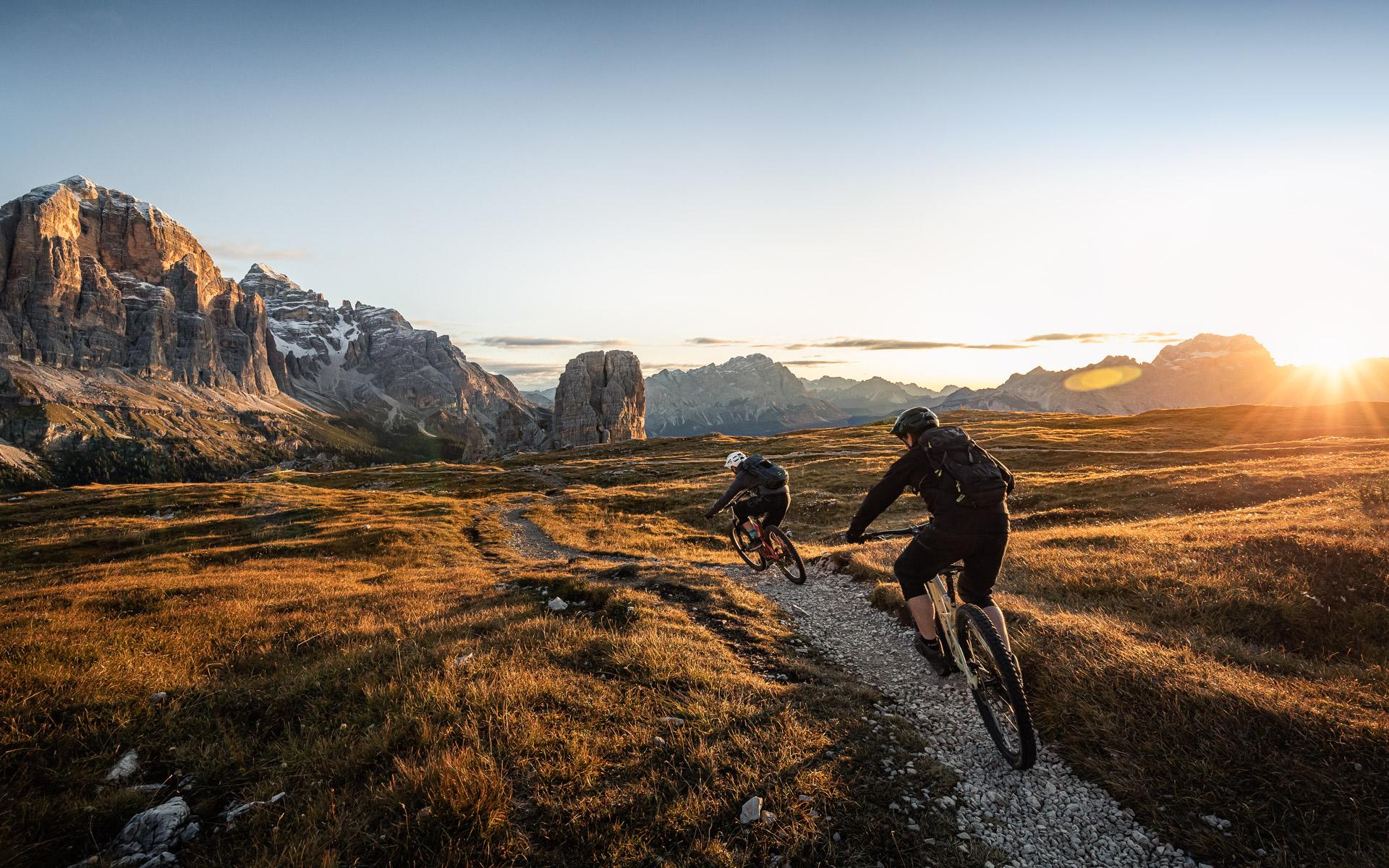 720-Protections-Cinque-Torri-Dolomites-2019-_W5A2848