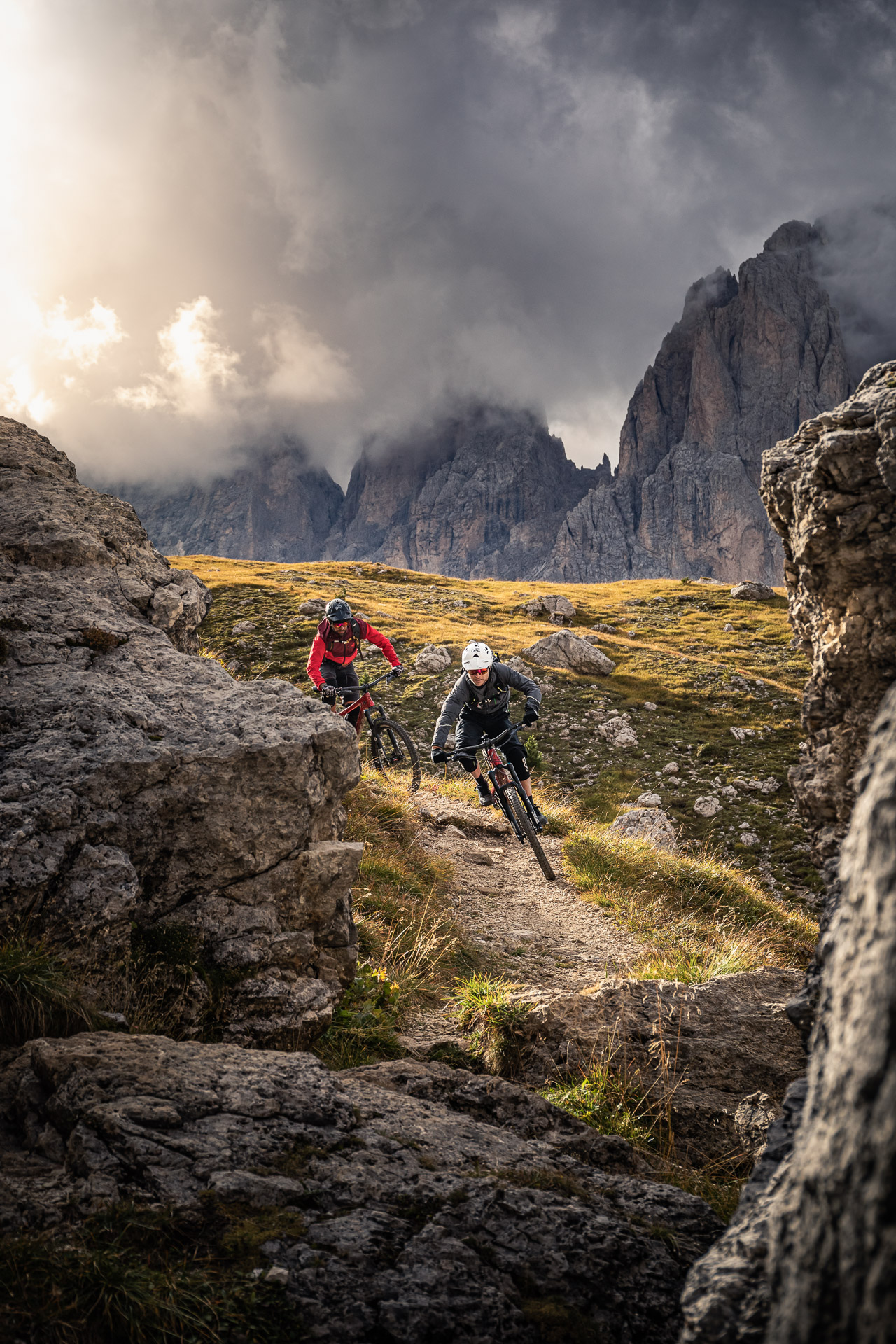 720-Protections-Passo-Sella-Dolomites-2019-_W5A1180